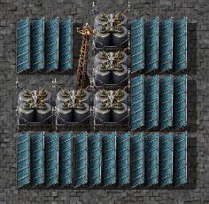 Power Production Factorio Wiki