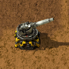 Artillery turret entity.png