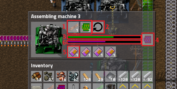Assembling-machine-gui.png