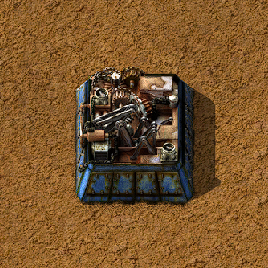 Assembling machine 2 entity.png