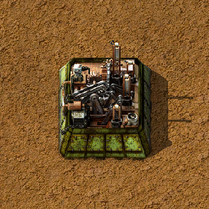 Assembling machine 3 entity.png