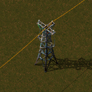Big electric pole entity.png