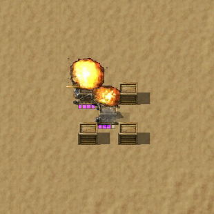 Cannon shell explosion.png