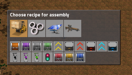 Choose-recipe-gui.png