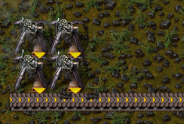 CoalConveyor.PNG