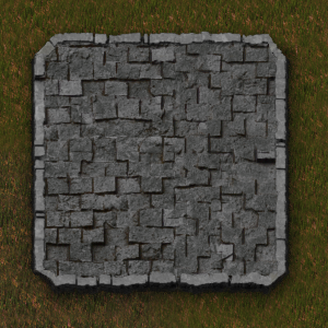 Concrete tile.png