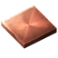 Copper plate.png