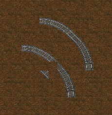 Curved-rail-example-1.png