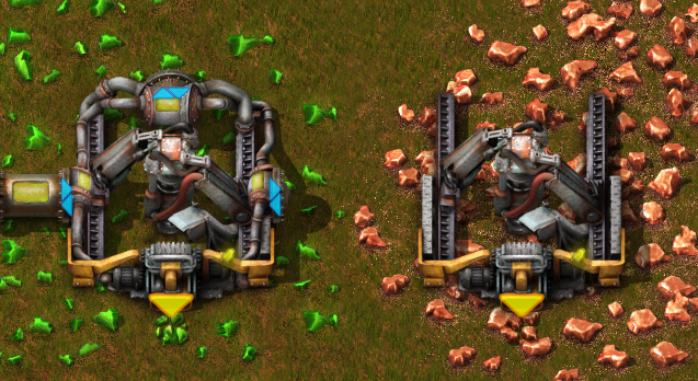 Electric mining drill entity.png