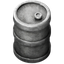 Empty barrel.png