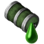 Empty lubricant barrel.png