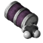Empty petroleum gas barrel.png