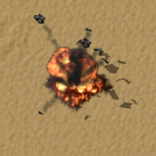 Explosive cannon shell explosion.png