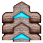 Express-Fließband