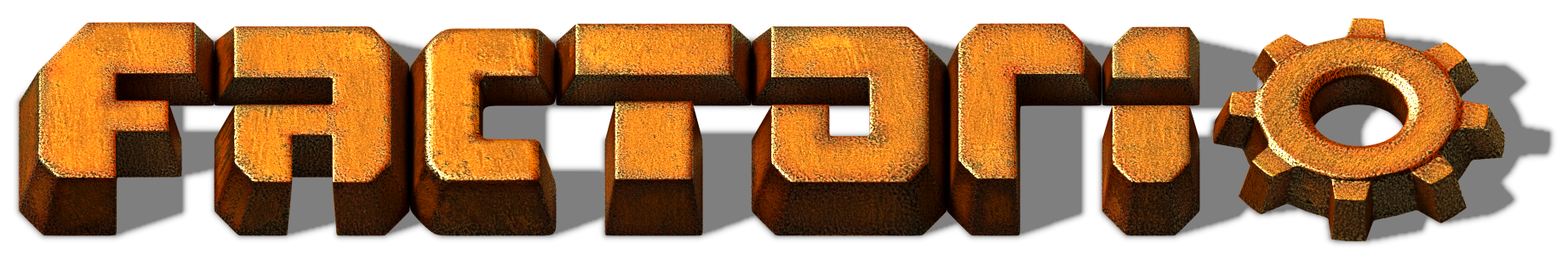 File:Factorio-logo.png