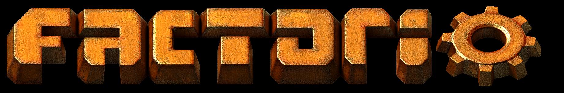 Factorio-logo.png