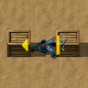Fast-Inserter-Between-Chests.png