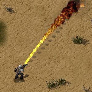 Flamethrower weapon.png