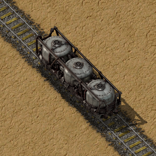 Fluid wagon entity.png