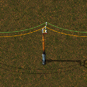 Green wire cable.png