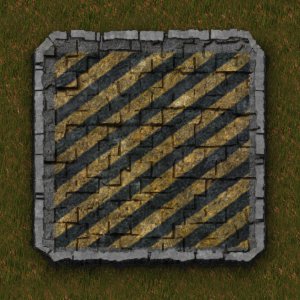 Hazard concrete tile.png