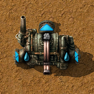 Heat exchanger entity.png