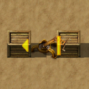 Inserter-Between-Chests.png