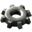Iron gear wheel.png