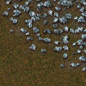 Iron ore entity.png