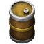 Light oil barrel.png