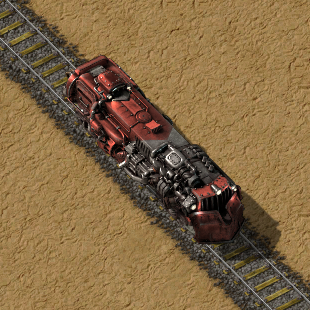 Locomotive entity.png