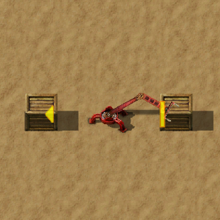 Long-Handed-Inserter-Between-Chests.png