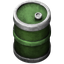 Lubricant barrel.png