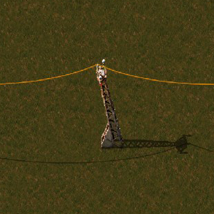 Medium electric pole entity.png