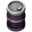 Petroleum gas barrel.png