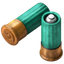 Piercing shotgun shells