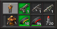 Player weapon gui.png