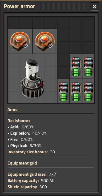 Power armor GUI.png