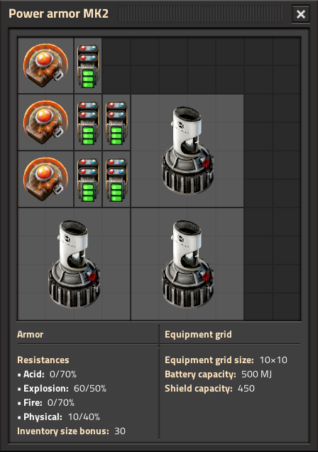 Power armor MK2 GUI.png
