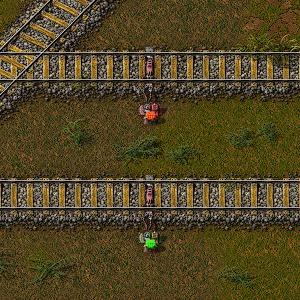Rail chain signal entity.png