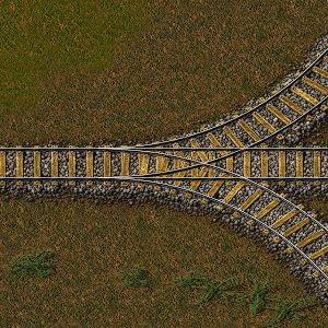 Rail entity.png