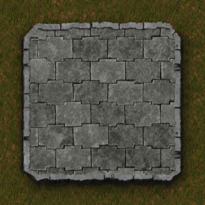 Refined concrete tile.png
