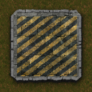 Refined hazard concrete tile.png