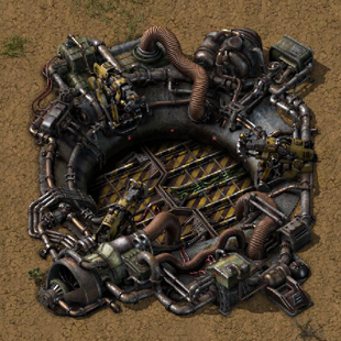 Rocket silo entity.png