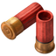 Shotgun shells.png