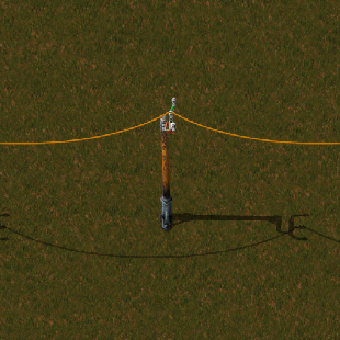 Small electric pole entity.png