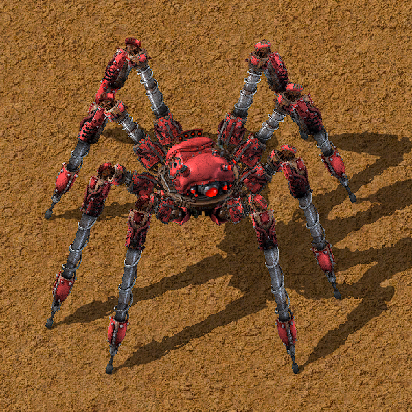 Spidertron entity.png