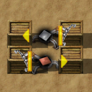 Stack filter inserter entity.png