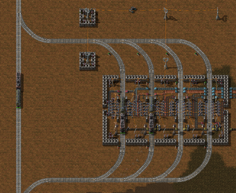 File:Station-example-2.png - Factorio Wiki