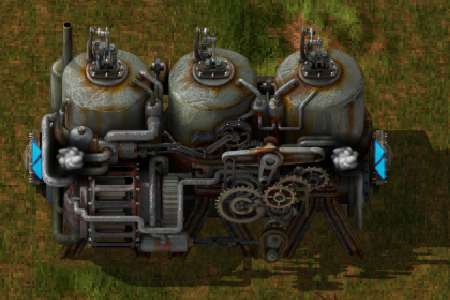 Steam engine entity.png